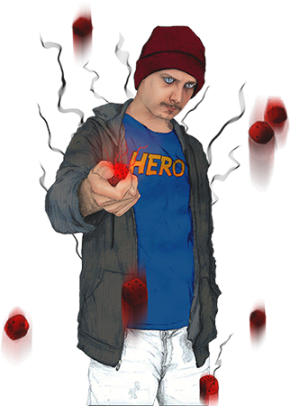 Hero_Transparent2-Small_Web