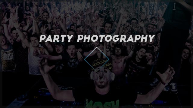Party_Photography_Thumbnail